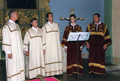 quatuor-vocal-russe.jpg