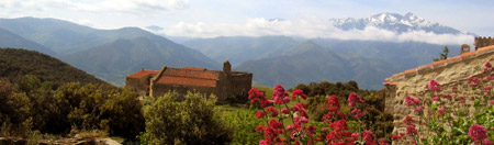 vue-depuis-le-hameau.jpg
