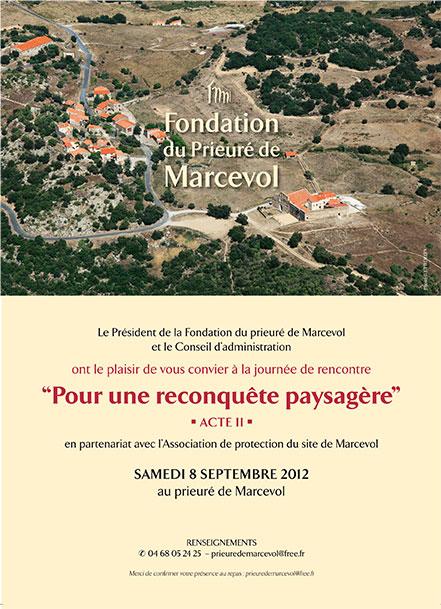 INVIT-8-SEPTEMBRE-2012-1