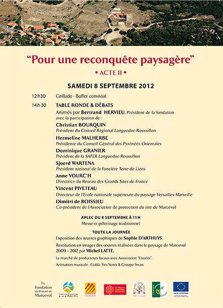 INVIT-8-SEPTEMBRE-2012-2