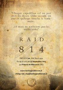 affiche_raid_814