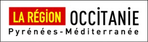 occitanie_pm_logo_horizontal_couleur-2