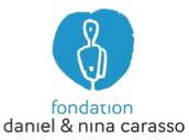 logo Fondation Carasso